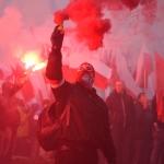 A.Zborowski-Marsz_Niepodległości (1 of 1)