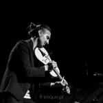 jazzonalia_baldych-017