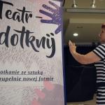 teatr_2905-015