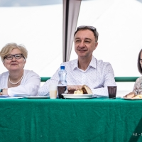 Kramsk-Festiwal-006