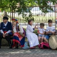 Kramsk-Festiwal-014