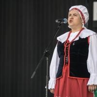 Kramsk-Festiwal-019