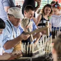 Kramsk-Festiwal-023