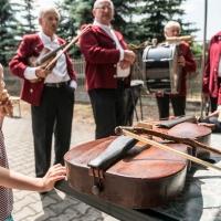 Kramsk-Festiwal-026