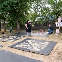 Kramsk-Festiwal-027