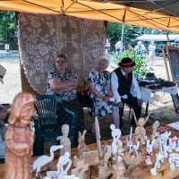 Kramsk-Festiwal-033