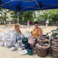Kramsk-Festiwal-042
