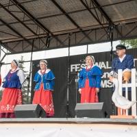 Kramsk-Festiwal-048