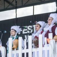 Kramsk-Festiwal-074