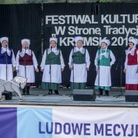 Kramsk-Festiwal-077