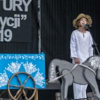 Kramsk-Festiwal-103