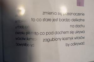 kielinska-022