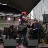 Jarmark 2018 sobota 09