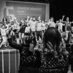 kongres_kobiet_2017-004