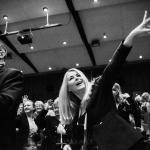 kongres_kobiet_2017-005