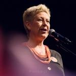 kongres_kobiet_2017-012