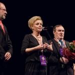kongres_kobiet_2017-013