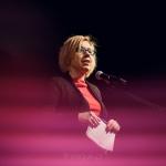 kongres_kobiet_2017-015
