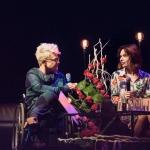 kongres_kobiet_2017-017