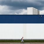 Szarack_ GEOMETRIA CZASU 05