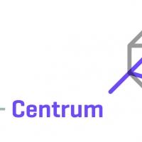 centrum_300_cmyk