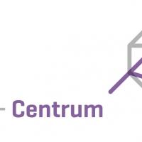 centrum_300_rgb