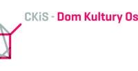 ckis_dom_kultury_oskard_kolor_72_cmyk