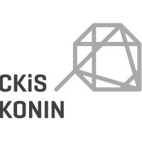 ckis_zlaczony