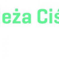 galeria_ckis_wieza_cisnien_kolor_72_cmyk