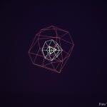 DSC_8278-Edit