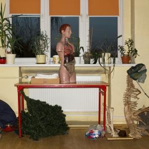 Grodzka-Magdalena-III-miejsce-KLASY-fot-06