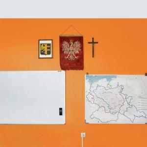 Grodzka-Magdalena-III-miejsce-TABLICA-fot-02