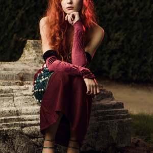 Mariola-Liberkowska-fot2