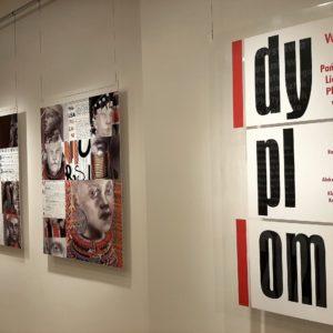 Wystawa w CKiS - Centrum