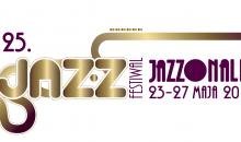 25. Jazz Festiwal JAZZONALIA w Koninie