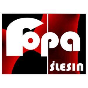 Festiwal Ogólnopolskiej Piosenki Artystycznej - grafika