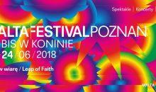 MALTA FESTIVAL POZNAŃ na bis w Koninie