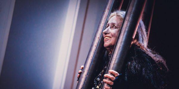 Matka Makryna fot. Kasia Chmura 03