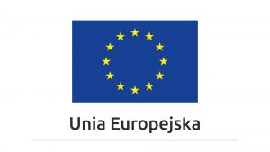 flaga europejska