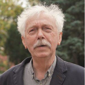 Leszek Mądzik - foto. Magdalena Szymala