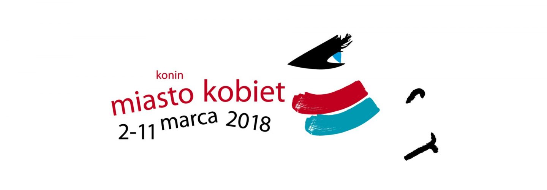 Ogoszenia: mio, przyja - scae-championships.com