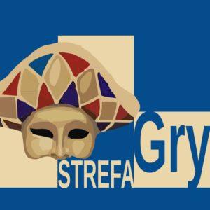 Młodzieżowy Festiwal Teatralny STREFA GRY